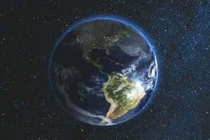 โลกยุคโบราณ